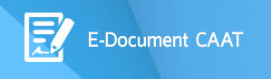 e-document (EN)