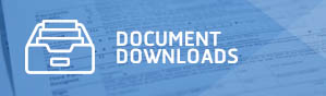 Download Document (EN)