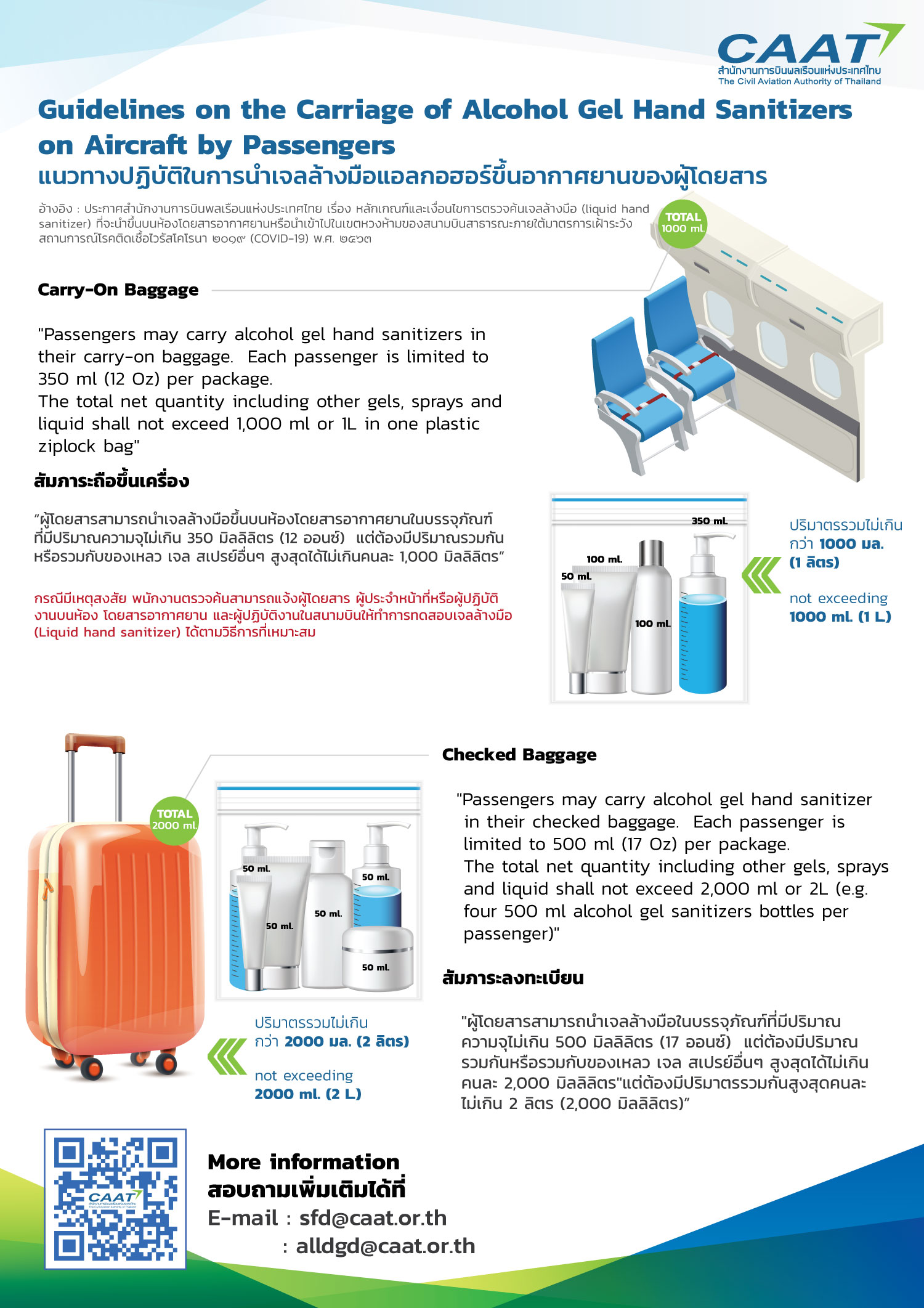 guidelines-on-the-carriage-of-alcohol-gel-hand-sanitizers